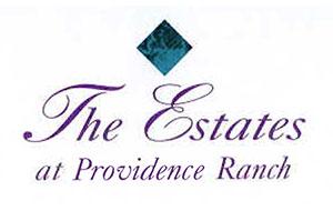 Estates at Providence Ranch