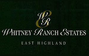 Whitney Ranch Estates