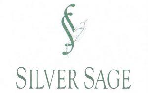 Silver Sage I
