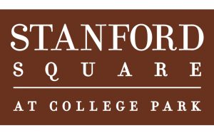 Stanford Square