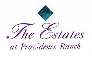 Estates at Providence Ranch